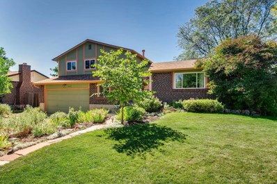 5840 W 108th Avenue, Westminster, CO 80020 - MLS#: 2778359