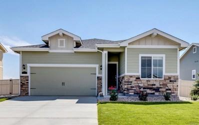 4251 E 95th Circle, Thornton, CO 80229 - MLS#: 2778599