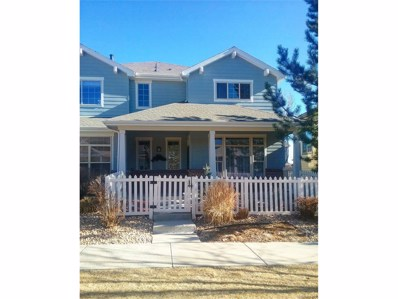 9183 W 107th Place, Westminster, CO 80021 - MLS#: 2783217