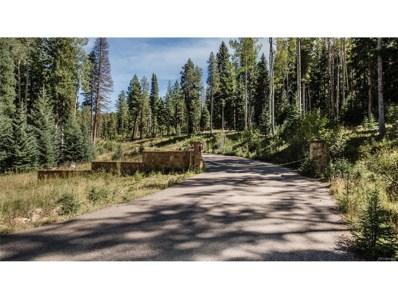 28650 Belle Pointe Drive, Conifer, CO 80433 - #: 2783369