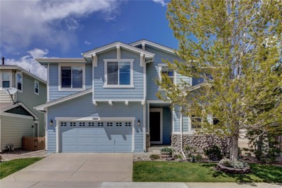 3360 Ashworth Avenue, Highlands Ranch, CO 80126 - #: 2785197