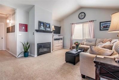 767 Thornwood Circle, Longmont, CO 80503 - MLS#: 2787749