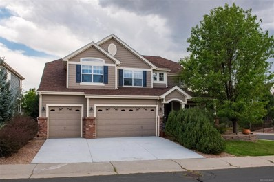 22756 E Calhoun Place, Aurora, CO 80016 - MLS#: 2790951