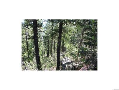 Sawmill Creek, Evergreen, CO 80439 - #: 2795563