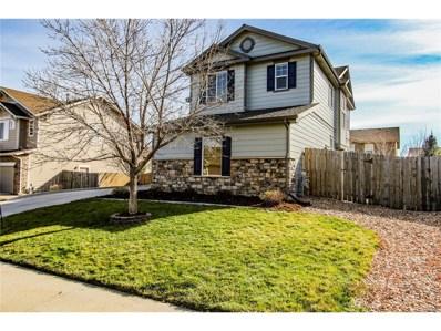 7942 E 131st Place, Thornton, CO 80602 - MLS#: 2795564