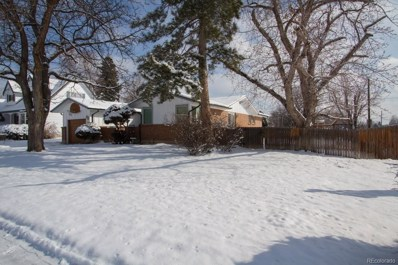 1090 S Independence Court, Lakewood, CO 80226 - #: 2796998
