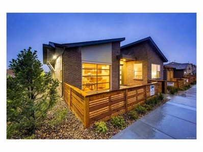 12441 W Virginia Avenue, Lakewood, CO 80228 - MLS#: 2798589