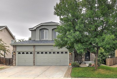 12454 Cherry Street, Thornton, CO 80241 - MLS#: 2800433