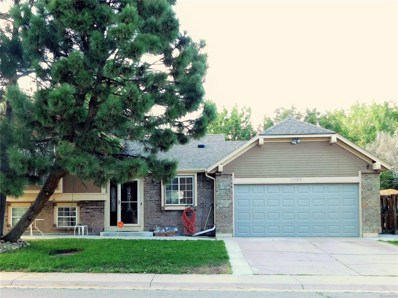 19003 E 46th Avenue, Denver, CO 80249 - MLS#: 2802130
