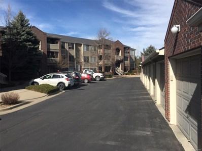 33 S Boulder Circle UNIT 216, Boulder, CO 80303 - MLS#: 2811644