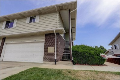 9868 Appletree Place, Thornton, CO 80260 - #: 2812933
