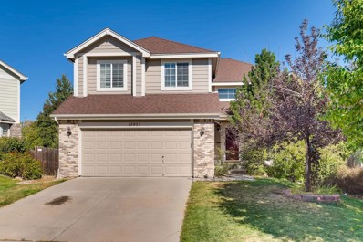 15907 Golden Eye Court, Parker, CO 80134 - #: 2817235