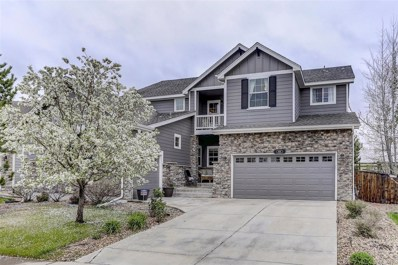 1635 Crestview Lane, Erie, CO 80516 - MLS#: 2828387