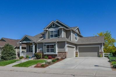 8466 Sand Dollar Drive, Windsor, CO 80528 - MLS#: 2828394