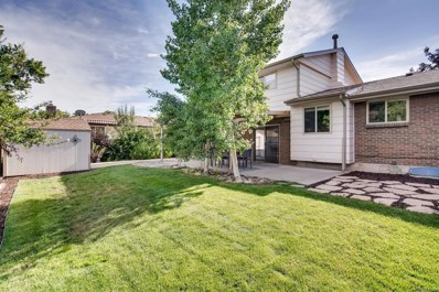 2238 S Flower Court, Lakewood, CO 80227 - #: 2832041
