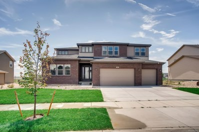 880 Grenville Circle, Erie, CO 80516 - MLS#: 2832618
