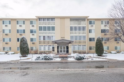 665 S Alton Way UNIT 7B