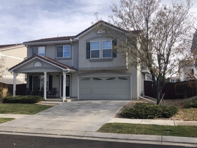 9824 Chambers Court, Commerce City, CO 80022 - #: 2834121