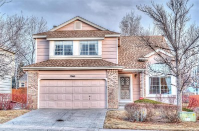 5066 S Elkhart Court, Aurora, CO 80015 - MLS#: 2837006