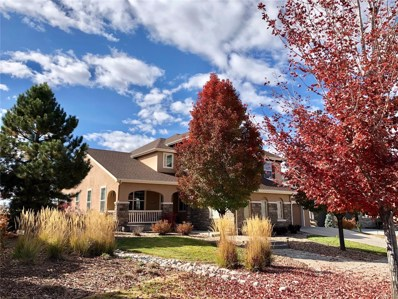 2878 Ironwood Circle, Erie, CO 80516 - #: 2848859