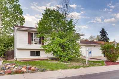 9440 Brentwood Way, Westminster, CO 80021 - #: 2853939
