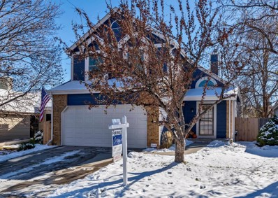 13066 W Cross Drive, Littleton, CO 80127 - MLS#: 2874279