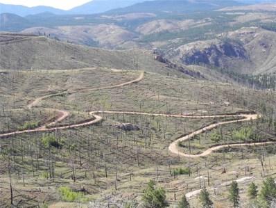 151156 Cochise Trail, Pine, CO 80470 - #: 2874914