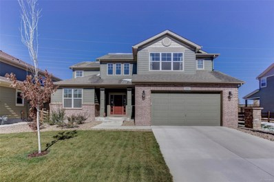 22441 E Union Circle, Aurora, CO 80015 - #: 2875338