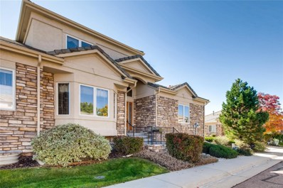 14052 E Chenango Drive, Aurora, CO 80015 - MLS#: 2875452