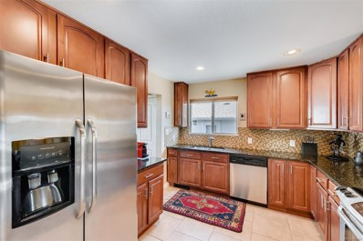 3425 S Dahlia Street, Denver, CO 80222 - MLS#: 2875847