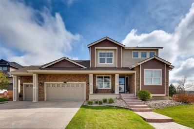 26063 E Elmhurst Place, Aurora, CO 80016 - #: 2885761