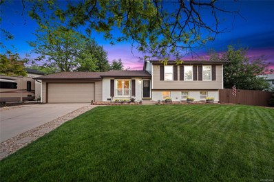 2142 S Kittredge Way, Aurora, CO 80013 - #: 2887835
