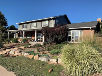 2245 S Dover Court, Lakewood, CO 80227 - #: 2889265