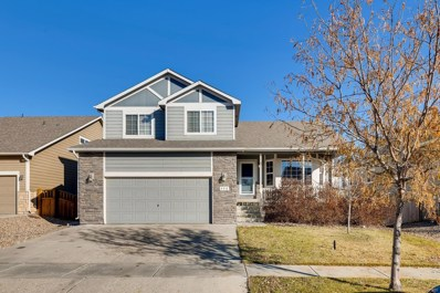 440 Cable Street, Lochbuie, CO 80603 - #: 2890880