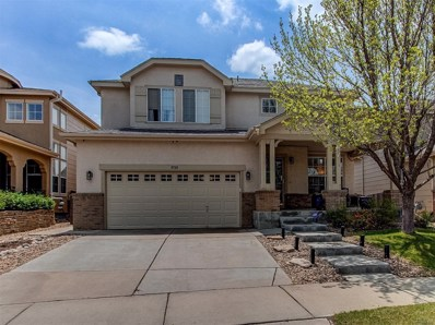 9756 E 113th Avenue, Commerce City, CO 80640 - #: 2895359