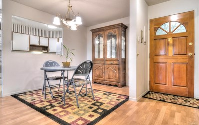 620 S Alton Way UNIT 3A, Denver, CO 80247 - #: 2895891