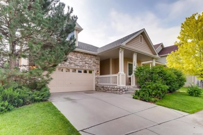 126 Apache Plume Court, Brighton, CO 80601 - #: 2899386