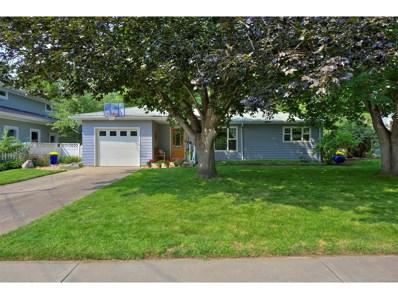 2941 14th Street, Boulder, CO 80304 - MLS#: 2901080