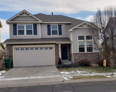 23531 E Alabama Drive, Aurora, CO 80018 - MLS#: 2901567