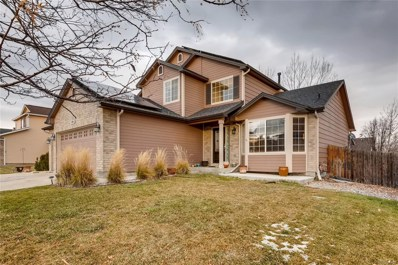 13886 Dahlia Street, Thornton, CO 80602 - MLS#: 2901848