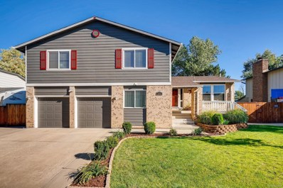 9301 W 91st Place, Westminster, CO 80021 - #: 2903128