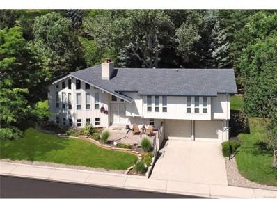459 S Fig Way, Lakewood, CO 80228 - MLS#: 2907184