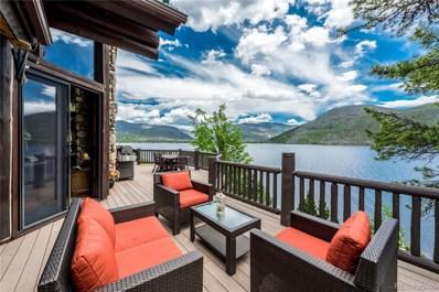 13588 Us Hwy 34, Grand Lake, CO 80447 - MLS#: 2908123