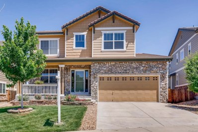24983 E Hoover Place, Aurora, CO 80016 - MLS#: 2914202