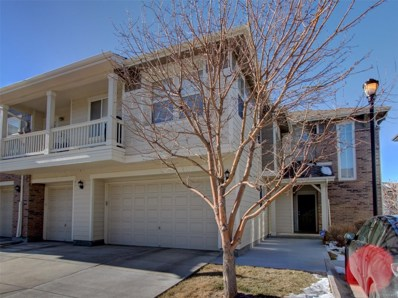 13030 Grant Circle UNIT B, Thornton, CO 80241 - MLS#: 2916350
