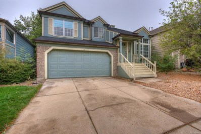 14409 W Yale Place, Lakewood, CO 80228 - MLS#: 2919463