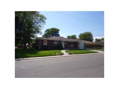 5770 W Louisiana Avenue, Lakewood, CO 80232 - MLS#: 2920539