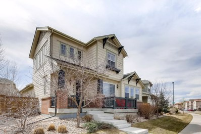 9630 E 5th Avenue, Denver, CO 80230 - MLS#: 2922401