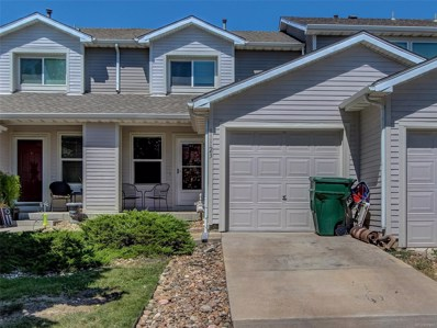 11123 Claude Court, Northglenn, CO 80233 - MLS#: 2925319
