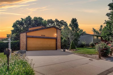 9042 Cody Circle, Westminster, CO 80021 - MLS#: 2931011